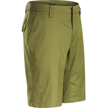 A2B Chino Short Men's by Arc'teryx