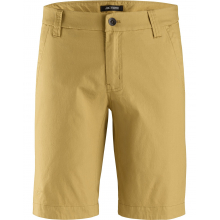 Atlin Chino Short Men's by Arc'teryx in Ann Arbor MI