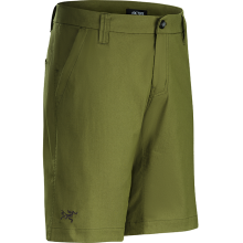 Atlin Chino Short Men's by Arc'teryx