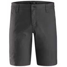 Atlin Chino Short Men's by Arc'teryx in Sioux Falls SD