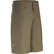 Rampart Long Men's by Arc'teryx in Iowa City IA