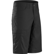 Rampart Long Men's by Arc'teryx