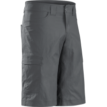 Rampart Long Men's by Arc'teryx in New York Ny