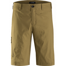 Stowe Short Men's by Arc'teryx