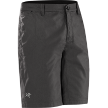 Renegade Short Men's by Arc'teryx
