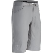 Pemberton Short Men's