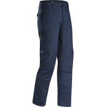 Stowe Pant Men's by Arc'teryx in Huntsville Al