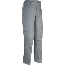 Stowe Pant Men's by Arc'teryx in Little Rock Ar