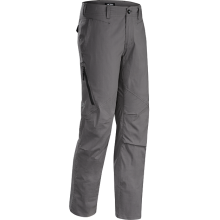 Stowe Pant Men's by Arc'teryx in Vernon Bc
