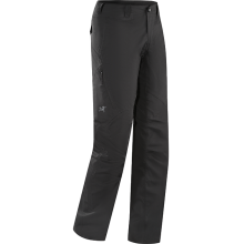 Stowe Pant Men's by Arc'teryx in Sechelt Bc