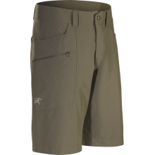 Perimeter Short Men's by Arc'teryx
