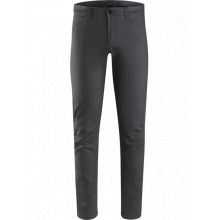A2B Commuter Pant Men's by Arc'teryx in Rogers Ar