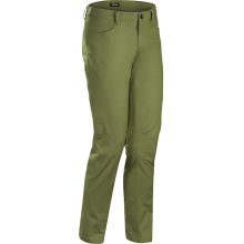 A2B Commuter Pant Men's by Arc'teryx in San Luis Obispo Ca
