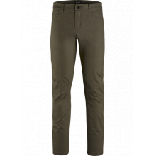 A2B Commuter Pant Men's by Arc'teryx in Munchen Bayern