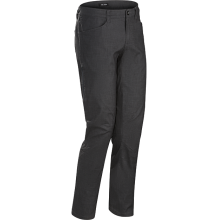 A2B Commuter Pant Men's by Arc'teryx in Penzberg Bayern