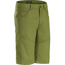 Bastion Long Men's by Arc'teryx
