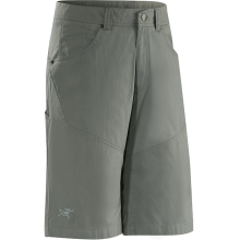 Bastion Long Men's by Arc'teryx in New Denver Bc