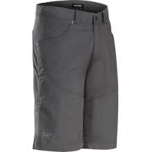 Bastion Long Men's by Arc'teryx in Boise Id