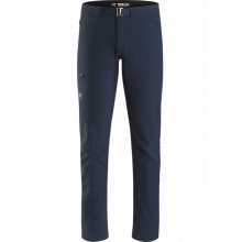 Gamma LT Pant Men's by Arc'teryx in Smithers Bc
