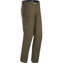 Gamma LT Pant Men's by Arc'teryx in Glenwood Springs CO