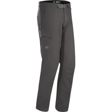 Gamma LT Pant Men's by Arc'teryx in Golden Co