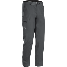 Gamma LT Pant Men's by Arc'teryx in Fairbanks Ak