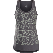 Equilateral Tank Women's by Arc'teryx