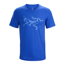 Archaeopteryx SS T-Shirt Men's by Arc'teryx in Sioux Falls SD
