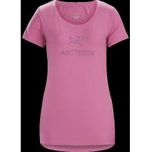 Arc'word SS T-Shirt Women's