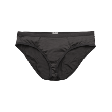 Phase SL Brief Women's by Arc'teryx