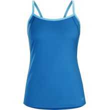 Phase SL Camisole Women's