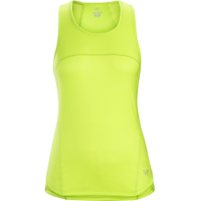 Tolu Sleeveless Women's by Arc'teryx in Fremont CA