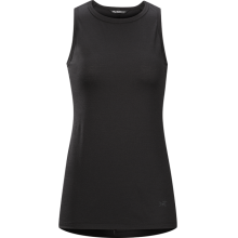 A2B Tank Women's by Arc'teryx