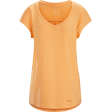 Emory SS Top Women's by Arc'teryx