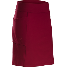 Roche Skirt Women's by Arc'teryx
