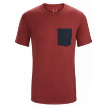 Anzo T-Shirt Men's by Arc'teryx