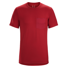 Anzo T-Shirt Men's by Arc'teryx