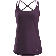 Senna Tank Women's by Arc'teryx in Redding Ca