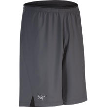 Incendo Long Men's by Arc'teryx
