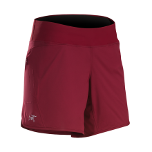 Ossa Short Women's by Arc'teryx