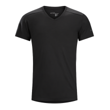 A2B V-Neck Men's by Arc'teryx