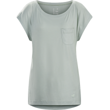 A2B Scoop Neck Women's by Arc'teryx in Lethbridge Ab