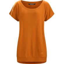 Pembina SS Top Women's