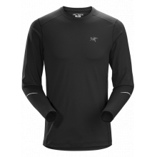 Motus Crew LS Men's by Arc'teryx in Fremont CA