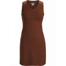 Soltera Dress Women's by Arc'teryx