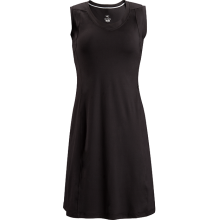 Soltera Dress Women's by Arc'teryx in Covington La
