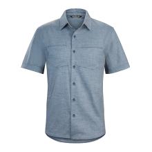 Joffre SS Shirt Men's