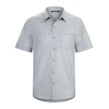 Joffre SS Shirt Men's by Arc'teryx