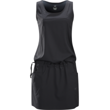 Contenta Dress Women's by Arc'teryx in Montreal Qc