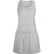 Contenta Dress Women's by Arc'teryx in Tucson Az